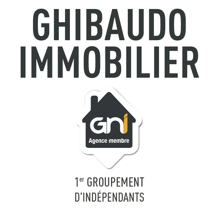 GNIMMO - AGENCE GHIBAUDO
